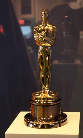 '12 Years,' 'Blue Jasmine,' 'Gravity' Gather Honors