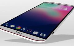 4.5 Million Smartphones Were Lost Or Stolen In US In 2013