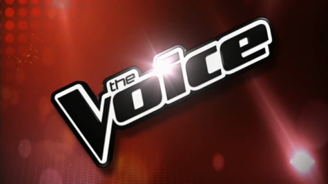 Pharrell Williams Joins 'The Voice' As A Coach