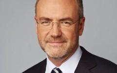 Steve Capus, Former NBC News Chief, To Produce 'CBS Evening News'