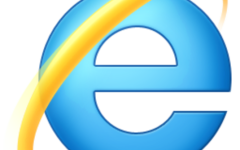 Microsoft Warns Of Major Internet Explorer Bug; No Fix For Windows XP