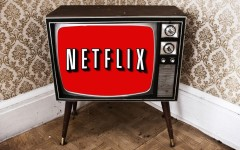 'Orange Is the New Black' will get third season on Netflix