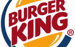 Burger King's merger with Tim Hortons could prompt tax fight in Congress