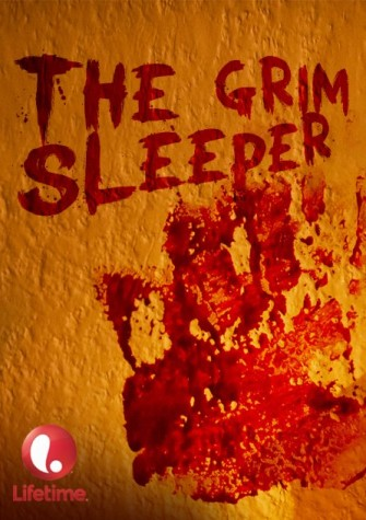 'Tales of the Grim Sleeper' documentary looks at L.A. slaying suspect