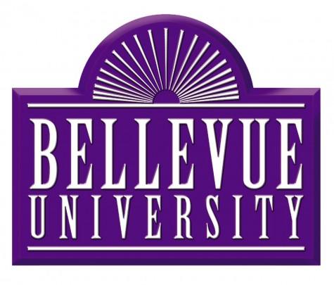 Transferring to Bellevue University