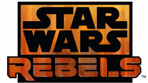 Disney empire strikes back with 'Star Wars Rebels'