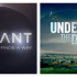 Under the dome and Extant