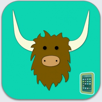 Yik Yak, The New Social Media