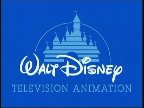 Disney TV Animation 30 And Going Strong