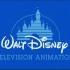 Walt-Disney-Television-Animation-2003-the-walt-disney-company-19673962-640-480