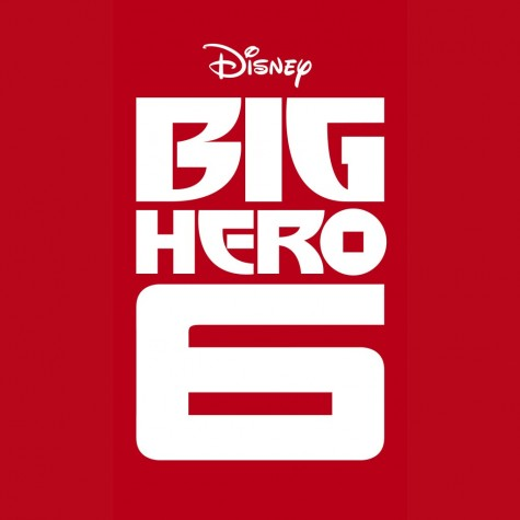 Disney's 'Big Hero 6' Wins Weekend Over 'Interstellar'