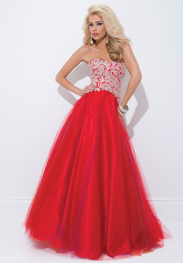 Nordstrom Prom Dresses 2015 Project prom teens go