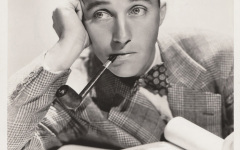 Bing Crosby Profiled In A Must-See Holiday Documentary