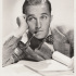 """PBS's new documentary """"American Masters: Bing Crosby Rediscovered"""" airs Tuesday on PBS."""