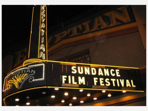 Sundance Film Festival 2015: Comedians Get Serious In New Movies