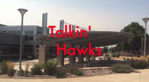 Talkin' Hawks-Netflix Addiction
