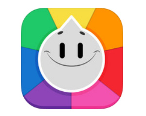 New App Called Trivia Crack Challenges Your Knowledge