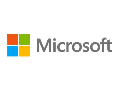Free Microsoft Office Certifications Available For Northeast Students