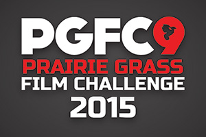 Film Students Enter Challenge at Northeast Community College