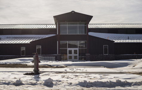 New Applied Technology Building Brings Opportunities For Students