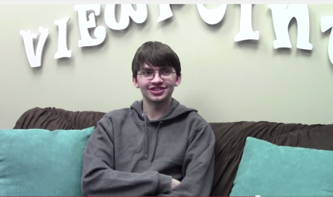 Focus On Jackson Miller – Assistant Editor In Chief And All Around Tech Guru