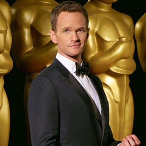 Oscars: Why Neil Patrick Harris (And Everyone Else) Is Wrong For The Job