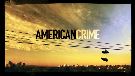 ABC gets real with 'American Crime'