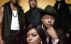 Music Review: 'Empire' Soundtrack Falls Short Of Show