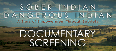 Documentary Screens At Northeast