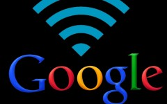 Google Plans To Launch Small Wireless Network