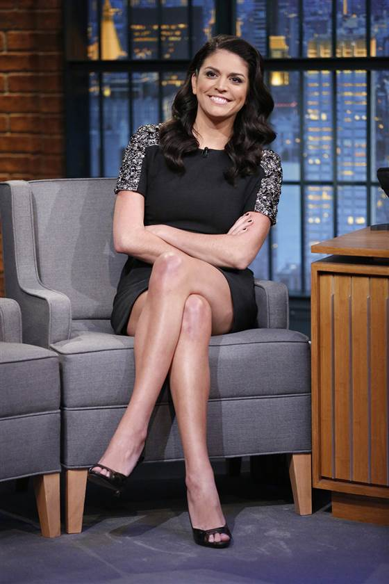 cecily strong wiki