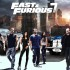 fast-and-furious-7