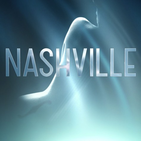 'Nashville' Takes The Show On The Road