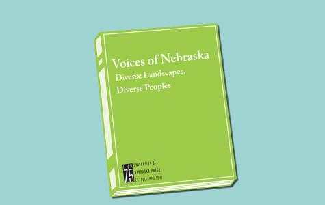 University of Nebraska Press 75th Anniversary Literary Contest
