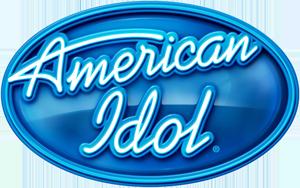 American Idol' Making Its Final Countdown