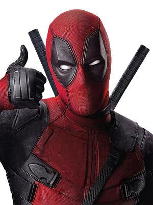 'Deadpool' Kills All Rivals At The Box Office