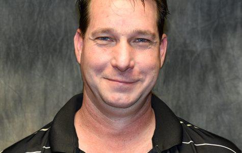 Northeast Names New Men's Soccer Coach