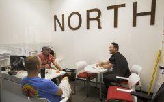 Startups in Target's Techstars accelerator race to finish line