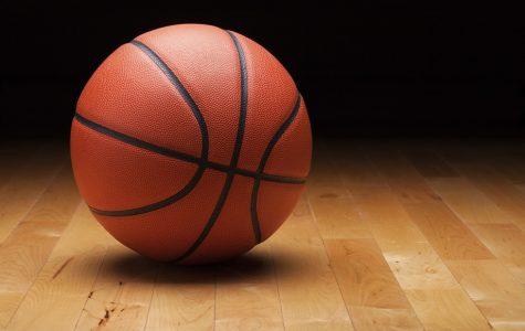 Northeast Nebraska All-Star Basketball games set for Northeast Community College in June