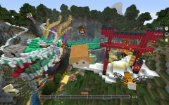 Early-morning tweet and 'farmer talk' leads to Microsoft-Mojang deal