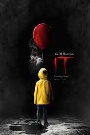 Aiming for a horror boom: The producers of the blockbuster film 'It' ponder the genre's future in Hollywood