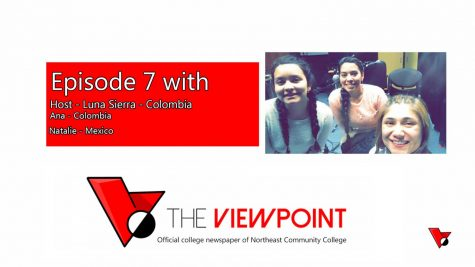 Episode 7: Culture and Customs from Mexico and Colombia