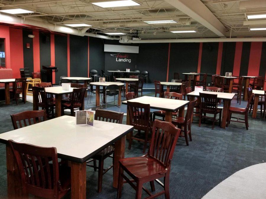 Northeast club offers understanding of the Catholic faith