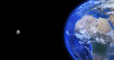 Earth Talk: Are any one-for-one charitable companies focusing on environmental sustainability?