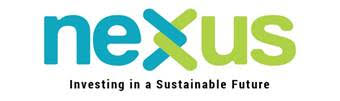 Norfolk firm commits to Northeast's Nexus project