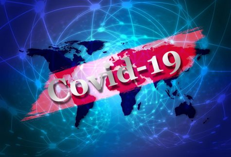 The latest updates on Covid-19 in Nebraska