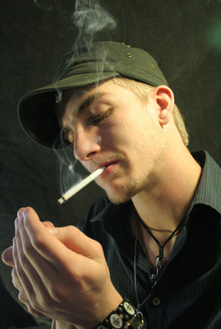 Student Profile: Joe Ritzdorf
