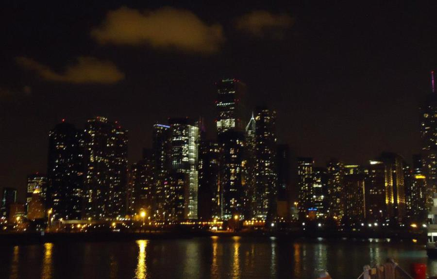 Chicago%3A+All+That+Jazz+About+NCMC