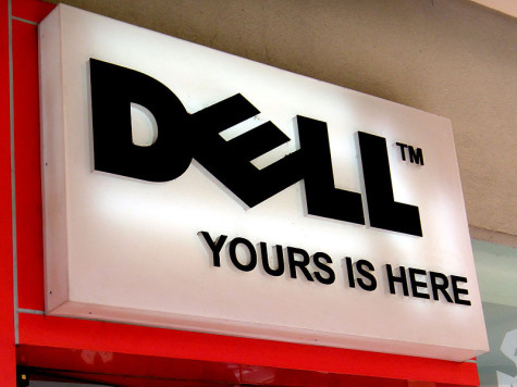 Dell shareholders approve buyout