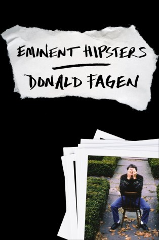 Steely Dan singer Donald Fagen just 'being honest' in new book